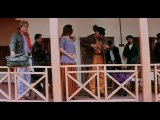 Месть и закон: 2 (1998) Индия / DVDRip / kino-mag.com